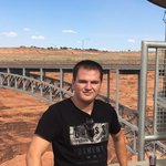 Photo Alex, I'd like to meet a girl aged 18 - 35 years old - Wamba: online chat & social dating