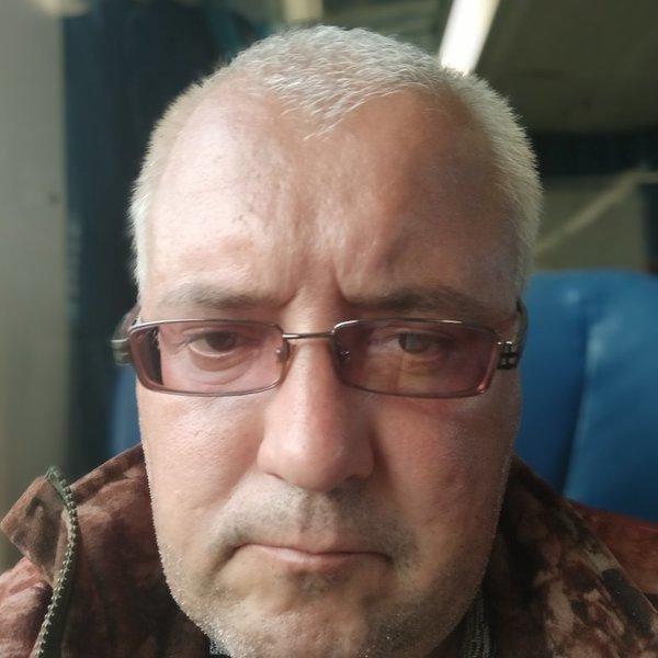 Дмитрий Ноговицин