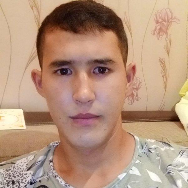 Аман Конысбаев