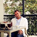 Photo Brent, I'd like to meet a girl - Wamba: online chat & social dating