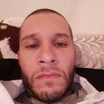 Photo Lamine, I'd like to meet a girl - Wamba: online chat & social dating