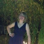 Photo Mary, I'd like to meet a guy aged 41 - 80 year - Wamba: online chat & social dating