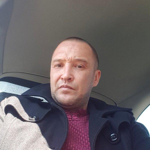 Сергей Ясаков
