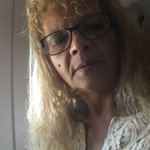 Photo Anaides Araujo, I'd like to meet a guy - Wamba: online chat & social dating
