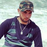 Photo Redouane, I'd like to meet a girl - Wamba: online chat & social dating