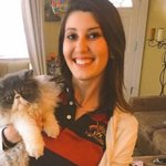 Photo Jessicute, I'd like to meet a guy - Wamba: online chat & social dating