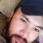 Photo Mohamed Mariage, I'd like to meet a girl - Wamba: online chat & social dating