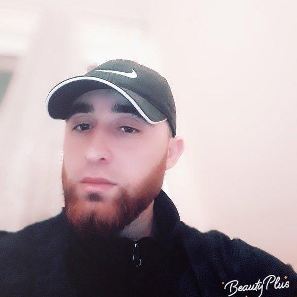 Шариф