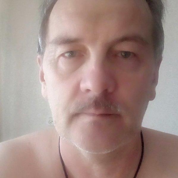 Валентин Омск