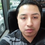 Photo Ixtan Velasquez Alcón, I'd like to meet a girl - Wamba: online chat & social dating