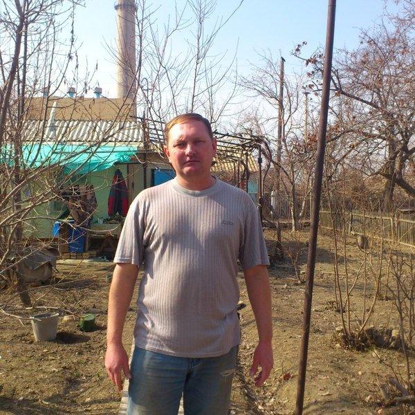Денис Сырыгин