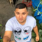 Photo Nano, I'd like to meet a girl aged 21 - 35 years old - Wamba: online chat & social dating