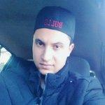 사진 Dawad, 내가 찾는 사람의 남성 연령대는 26 - 30 살 - Wamba
