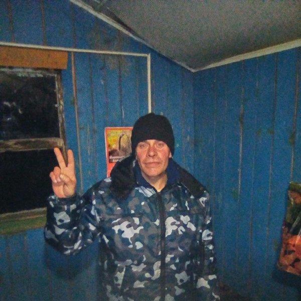 Юрий Чубарь