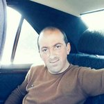 Photo Vahram, I'd like to meet a girl - Wamba: online chat & social dating