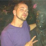 Photo Benjamin, I'd like to meet a girl - Wamba: online chat & social dating