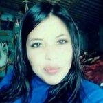 Photo Siil Guuzmaan, I'd like to meet a guy - Wamba: online chat & social dating