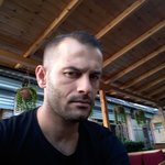 Photo Adnand, I'd like to meet a girl - Wamba: online chat & social dating