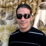 Foto Ramzi, Saya sedang mencari Wanita - Wamba