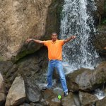 Foto Vany, eu quero encontrar Mulher - Wamba: bate-papo & encontros online