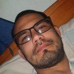 Foto Jhony, eu quero encontrar Mulher - Wamba: bate-papo & encontros online