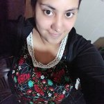Photo Marbenu, I'd like to meet a guy - Wamba: online chat & social dating