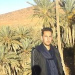 Photo Labed Abdelghani, I'd like to meet a girl - Wamba: online chat & social dating