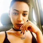Photo Marie Deschamp, I'd like to meet a guy or a girl - Wamba: online chat & social dating