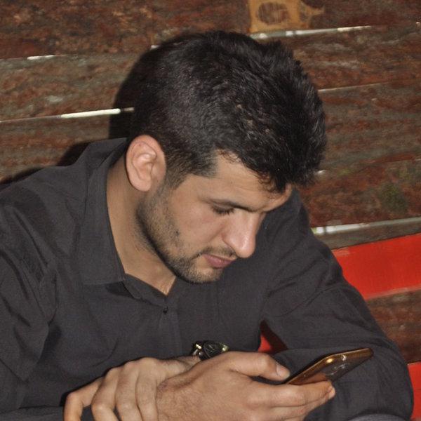 Fatih Yilmazer