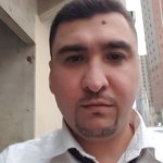 Photo Abdul Hafeez, I'd like to meet a girl - Wamba: online chat & social dating