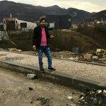 Photo Abdullah, je recherche une femme - Wamba