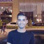 Foto Mounir, Saya sedang mencari Wanita - Wamba