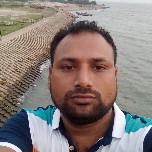 Ashokdas
