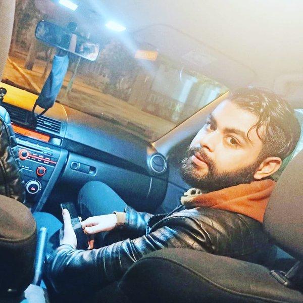 Hamza Elmountassir