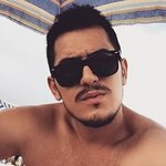 Photo Tolga, I'd like to meet a girl aged 21 - 30 year - Wamba: online chat & social dating