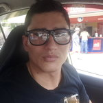 Photo Juan Osuna, I'd like to meet a girl aged 18 - 50 years old - Wamba: online chat & social dating