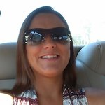 Photo Love, I'd like to meet a girl aged 18 - 50 years old - Wamba: online chat & social dating