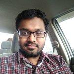 Photo Raj Kumar, I'd like to meet a girl - Wamba: online chat & social dating