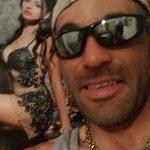 Снимка Симеон Доброжалийски,Искам да срещна с жена - Wamba: онлайн чат & соушъл дейтиг
