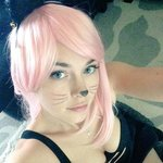 Photo Kattie Moore, I'd like to meet a girl - Wamba: online chat & social dating
