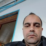 Photo Fatah, I'd like to meet a girl - Wamba: online chat & social dating