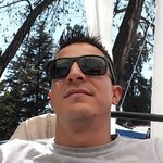 Photo Dario Bullaude, I'd like to meet a girl - Wamba: online chat & social dating