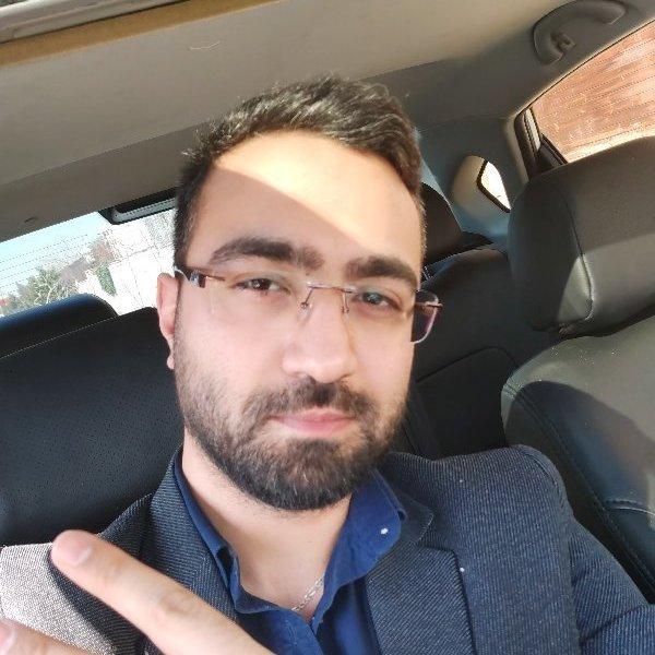 Mohammad Mesgari