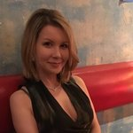 Photo Елена, I'd like to meet a guy aged 26 - 50 years old - Wamba: online chat & social dating