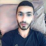 Foto de Walid, Estoy buscando Mujer - Wamba