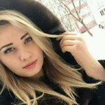 Photo Nasmat Ihsas, I'd like to meet a guy - Wamba: online chat & social dating