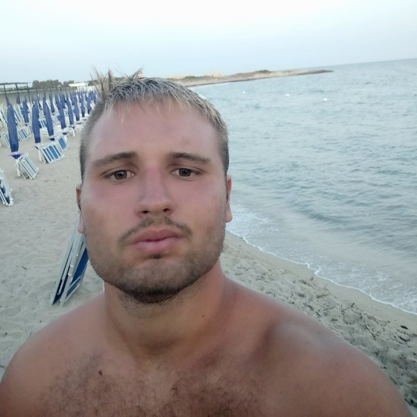 Gabriele Catalano