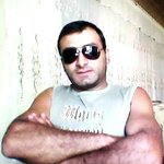 Photo Sash Jan, I'd like to meet a girl - Wamba: online chat & social dating