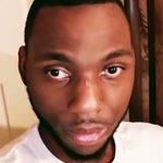 Snimka Joshua,Iskam da sreschna s zhena na vzrast 18 - 25 godini - Wamba: onlajn chat & soushl dejtig