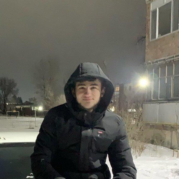 Януш Бельке